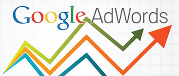 Impulsão SEO + Adwords